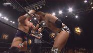 8-22-12 NXT 9