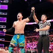 8-7-17 Raw 48