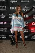 Amy Weber 15
