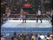 April 19, 1993 Monday Night RAW.00023