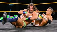 April 22, 2020 NXT results.17