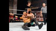 April 26, 2010 Monday Night RAW.26