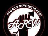 Atomic Revolutionary Wrestling