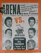 Box y Lucha 1288