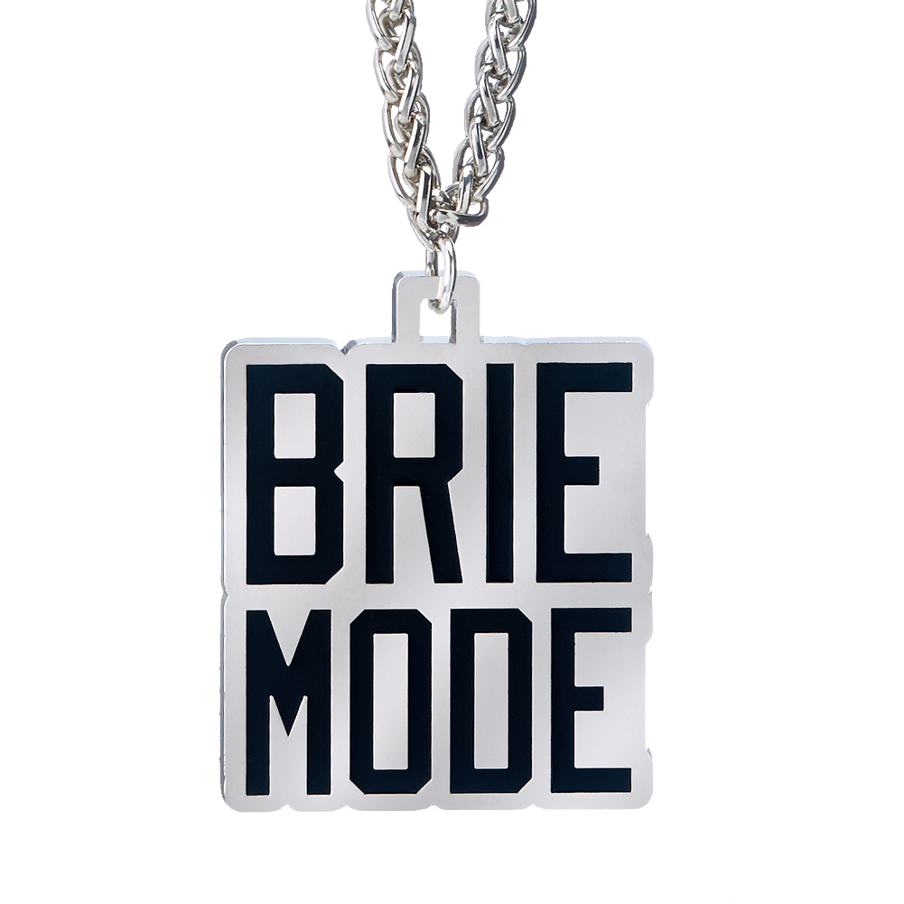 Brie bella brie mode pendant pro wrestling fandom powered by wikia brie bella brie mode pendant aloadofball Image collections