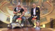 CMLL Informa (December 16, 2015) 4