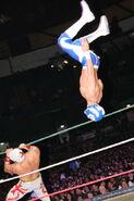 CMLL Super Viernes (January 25, 2019) 19