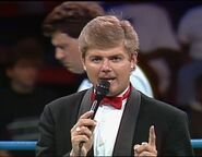 December 26, 1992 WCW Saturday Night 21