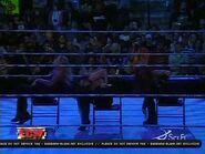 ECW 4-3-07 7