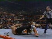 February 9, 1998 Monday Night RAW.00010