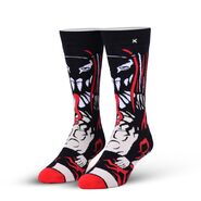 Finn Bálor 360 Knit Odd Sox