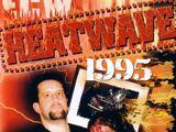 Heat Wave 1995