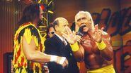 Hulk Hogan 45