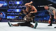 January 29, 2019 Smackdown results.16