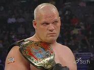 June 17, 2008 ECW.00015