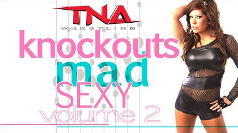 Sexy tna girls