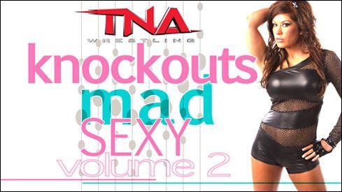 Sexy tna girls