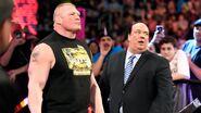 March 14, 2016 Monday Night RAW.10
