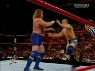 March 2, 2008 WWE Heat results.00002