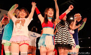 March 28, 2015 Ice Ribbon 1
