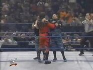 March 30, 2000 Smackdown.00002