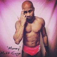 Matt Cage 3