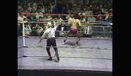 May 12, 1986 Prime Time Wrestling.00008