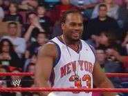 May 4, 2008 WWE Heat results.00001