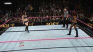November 21, 2012 NXT results.00002
