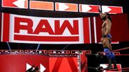 November 26, 2018 Monday Night RAW results.42