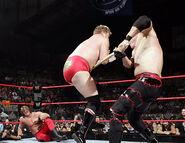 November 7, 2005 Raw.20