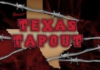 PWA Texas Tapout