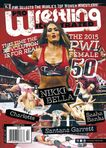 Pro Wrestling Illustrated - February 2016