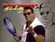 September 19, 1992 WWF Superstars of Wrestling 6