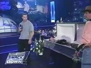 September 24, 2005 WWE Velocity results.00008