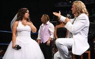 SmackDown 7-18-08 028