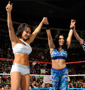Superstars 11-18-10 8