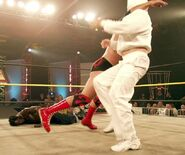 TNA 10-30-02 5