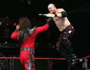Vengeance 2006.27