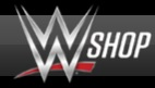 WWE Shop New Logo