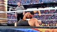 WrestleMania 28.45