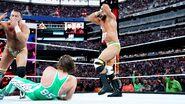 WrestleMania 35.26