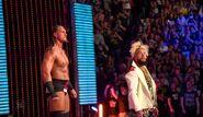 WrestleMania Monday (WWE 24).00019