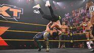 10-21-20 NXT 13