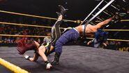 11-13-19 NXT 41