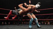 11-14-19 NXT UK 10