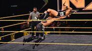 11-6-19 NXT 11