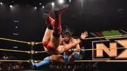 11-6-19 NXT 29