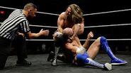 2-27-17 NXT UK 19