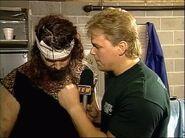 3-7-95 ECW Hardcore TV 6